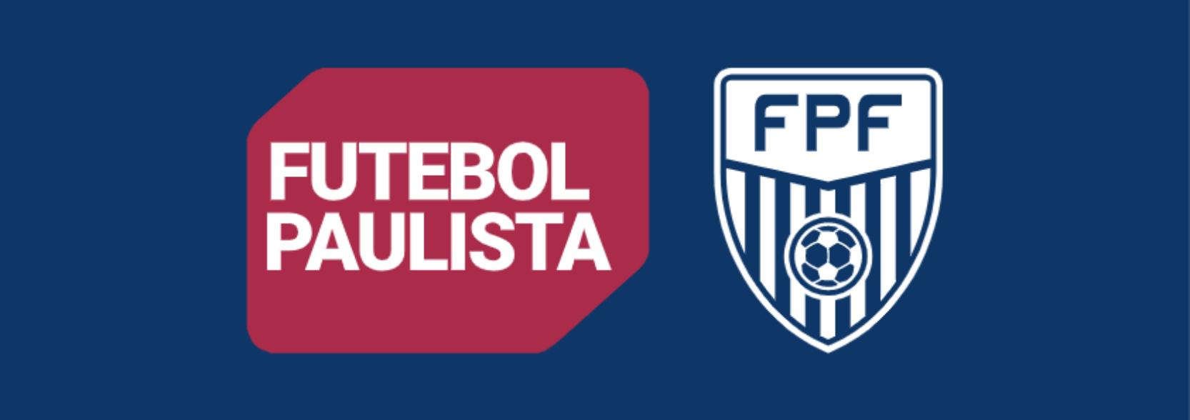 Esse é o meu jogo | Federação Paulista de Futebol