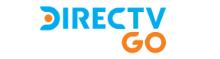 DirectvGo